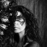 Diana A. | Esperanza