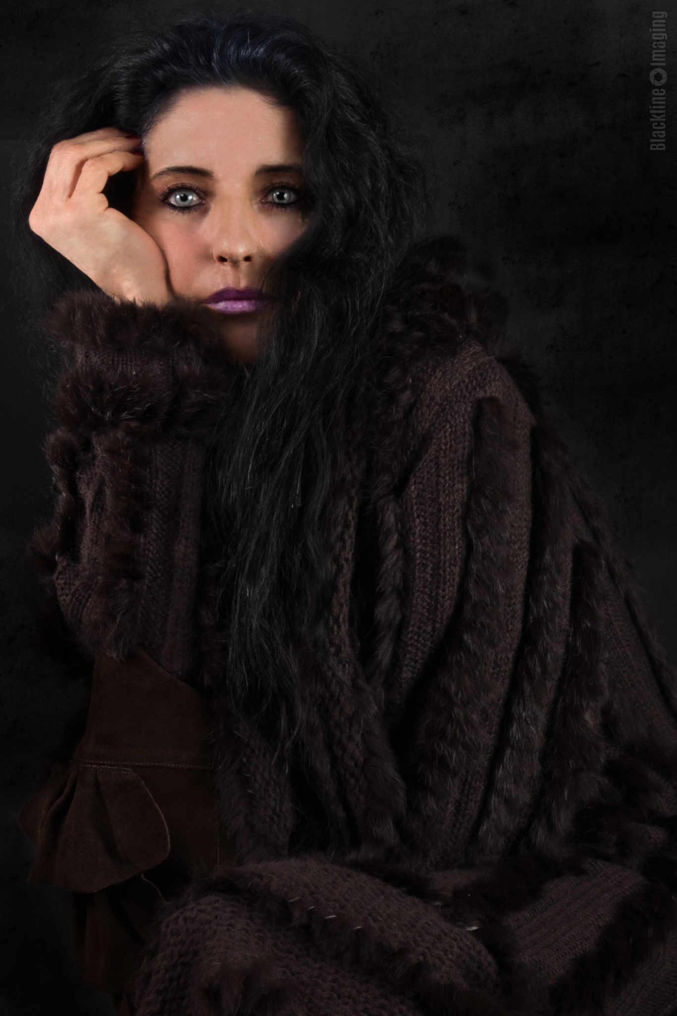 Diana A. - Esperanza